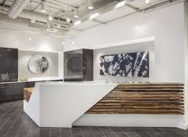 Designer Reception Desk 93 Best Office Reception Design Images On Pinterest Lobby