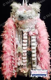 homecoming garter ideas melz mumz mega platinum homecoming mums