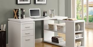 Armoire Desks Home Office by Cabinet Computer Cabinet Desk Wealth Home Office Desk With