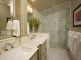 bathroom decorating ideas for small spaces 12 cool bathroom plans for small spaces on awesome bathrooms