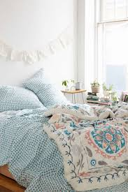 Tapestry Urban Outfitters Carole King by 719 Best Home And Bedrooms Images On Pinterest Apartment Therapy