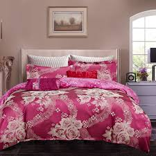online buy wholesale wedding bed sheet from china wedding bed