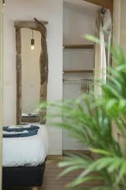 chambre chez l habitant capbreton garden chambre d hôtes 12 avenue des alouettes 40130