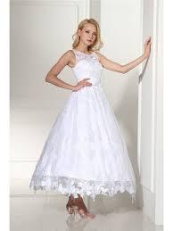 wedding dresses for older brides mature bride wedding dresses