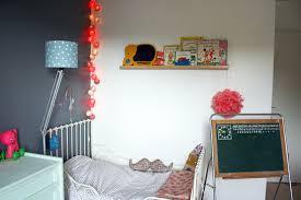 guirlande chambre bébé homey design guirlande chambre b une pour deux enfants sixtine jeanne et chambres 4 jpg