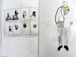 fashion sketchbook fashion illustration u0026 sketching fashion