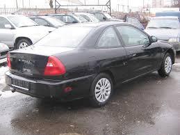 mitsubishi fiore hatchback used 2002 mitsubishi mirage photos 1500cc gasoline ff