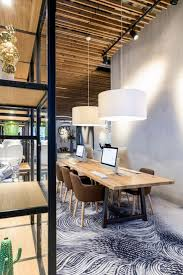 Open Plan by Best 10 Open Office Design Ideas On Pinterest Open Office