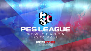 new modes u0026 features pes pro evolution soccer 2018 official site