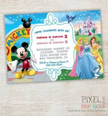 58 best two themes twins siblings invitations u0026 cards images on