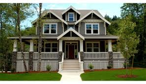 one wrap around porch house plans floor plans with wrap around porch luxamcc org