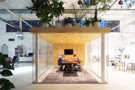 Home Loft Office Loft Office Jvantspijker Archdaily