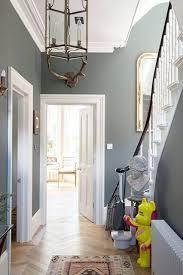 best 25 white hallway ideas on pinterest hallway ideas