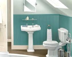 wainscoting ideas bathroom wainscoting styles wainscoting styles ideas for bathroom wainscoting