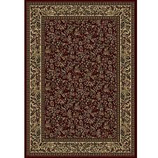 9x11 area rugs with 9 u0027 x 11 u0027 5 antique persian rug