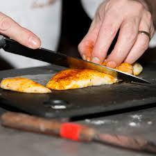 cours de cuisine à domicile à neuilly sur seine ideecadeau fr