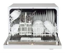 kitchen designs countertop dishwasher overstock smeg kitchen