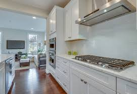 kitchen collection smithfield nc home evergreene homes