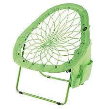 Bungee Chair Best Bungee Chairs In 2018 Review