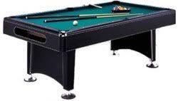 non slate pool table foot eliminator non slate pool table