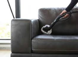Sofas Center La Z Boyclining by Lazy Boy Kennedy Sofa Cleaners Steam Clean Simplicity Sofas My