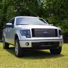 2013 ford f150 towing install front tow hooks on 2013 2wd ford f150 forum community