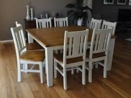 8 Seater Dining Tables And Chairs Square 8 Seater Dining Table Remodel Hunt