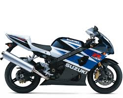 2000 gsxr 600 wiring diagram pictures to pin on pinterest pinsdaddy