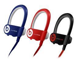 how much are the items in amazon during black friday amazon com powerbeats2 wireless in ear headphone black old