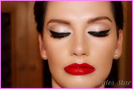 makeup classes in los angeles makeup artist los angeles style hairstyles fashion