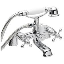 bathroom shower mixer taps my web value