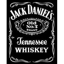 photo collection printable jack daniels logo