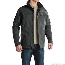 marmot hyde park jacket for men sale clothes shoes cheap for