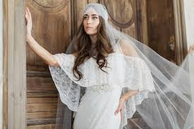 Wedding Dress Sample Sale London Katya Katya Shehurina Sample Sale London March 2017