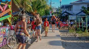 placencia btia u2013 placencia chapter of the belize tourism industry