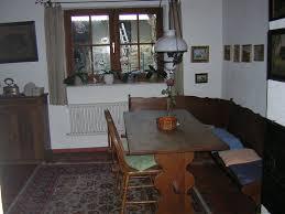 Esszimmer Und K He In Einem Raum Dammert Immobilien Ein Mehrfamilienhäuser