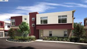 Yosemite Terrace Apartments Chico Ca by Walnut Creek Ca Condos Townhomes Duets U0026 Patio Homes For Sale