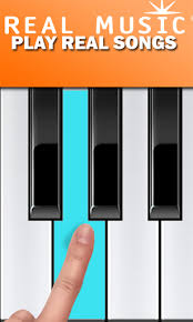 magic piano apk magic piano 1 0 apk android 2 3 2 3 2 gingerbread apk tools