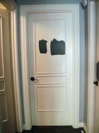 Interior Door Ideas Interior Door Trim Ideas Interior Door Casing Styles Interior