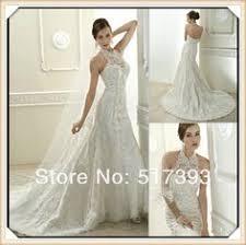 sw305 one layer ivory bridal veil comb appliqued wedding dress
