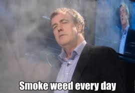 Weed Smoking Meme - image 288846 smoke weed everyday know your meme