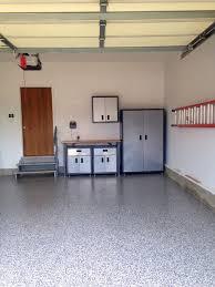 bathroom excellent show some garage color schemes archive the