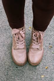buy frye boots near me laviepetite my sabrina glam frye boots designed by