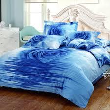ice blue duvet cover u2013 mattmills me
