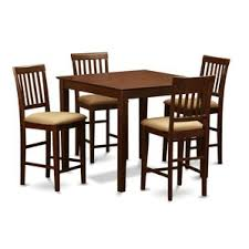 Average Dining Room Table Height 5 Piece Kitchen U0026 Dining Room Sets You U0027ll Love Wayfair