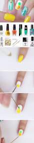 199 best short nails design images on pinterest make up short