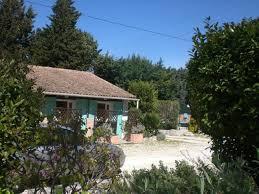 hotel de la caume francia saint rémy de provence booking com
