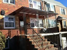 Canvas Awnings For Sale Canvas Patio Awnings Sale Home Design Ideas