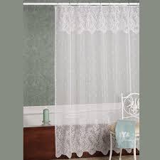 Shower Curtains Unique Unique Shower Curtain Hooks Surprising Curtains Pinterest Home