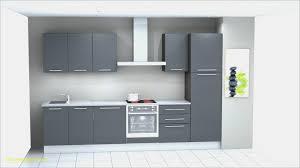 cuisine pas cher avec electromenager cuisine équipée pas cher avec electromenager impressionnant blocs